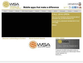 Aa24cf2264b0ab22432102ae4605fe639d29ecba.jpg?uri=wsa-mobile