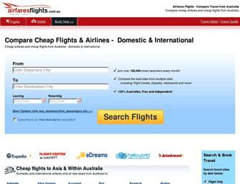 Aa2a003c60aa550c4c50c1847b49227de3df1d34.jpg?uri=airfaresflights.com