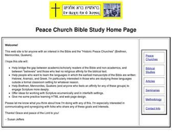 Aa2bddeb41cff986ad484150d08c52096b18fc49.jpg?uri=read-the-bible