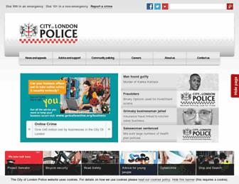 Aa2cb47e920cae7daeae5a899b1acfcc410c7d62.jpg?uri=cityoflondon.police