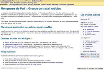Aa307236ea940cc4e6127df935cdafcb8ed5d559.jpg?uri=articles.mongueurs