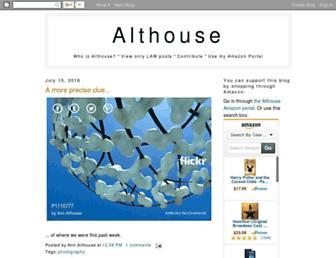 Aa395ed2a8db6e4d5aab3812a1a96b07e7dbdfa4.jpg?uri=althouse.blogspot