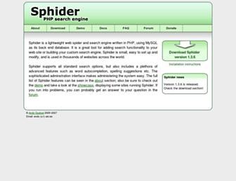 Aa40b1f8c62b328b75294f59acf3ae69181f6435.jpg?uri=sphider
