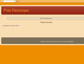 Aa45034da88d1ba061b8989062bf46bb6ef2fea4.jpg?uri=freedescargas.blogspot