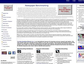 Aa4603551a92c15d309b27c44b90324b6d4d8681.jpg?uri=newspaperbenchmarking