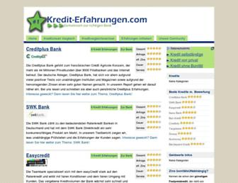 Aa47457c94e0eed7b1c69b64863957268f7284df.jpg?uri=kredit-erfahrungen