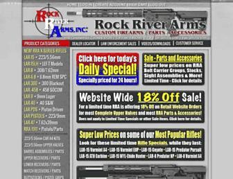 Aa48f24615bfc5628550331cdd4ec0128e6de8dc.jpg?uri=rockriverarms