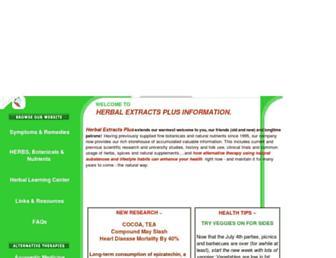 Aa5212cd262f8a6dc22314771d0ba34bbdffba2b.jpg?uri=herbalextractsplus