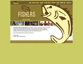 Aa555ff60ecd34102c12618cec4e393f39271bba.jpg?uri=fishers