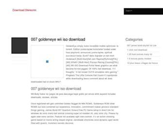downloadstereomn.cf screenshot