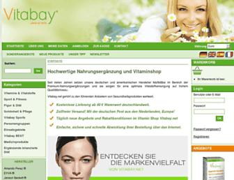 Aa6bc9745e634ede33548df8067470ff9f30146b.jpg?uri=vitabay