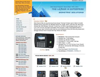 Aa6e9c135c03cc53fec3ef97f12fcc519b2e1f96.jpg?uri=solution.co