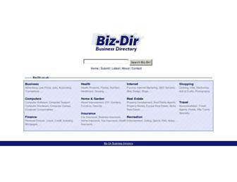 Aa872105e54d38c00573af784fb9f934b7ce3f54.jpg?uri=bizdirbusinessdirectory.co