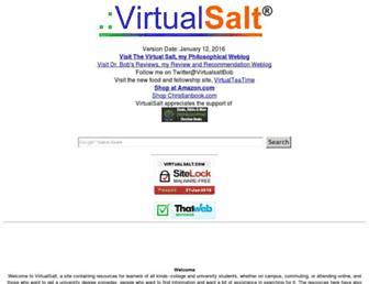 Aa88a9f60adaed55382d146f586cb2939d251b29.jpg?uri=virtualsalt