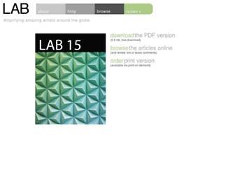 Aa8aa8315dad2b869a83955c3ae5063957775c66.jpg?uri=lab-zine