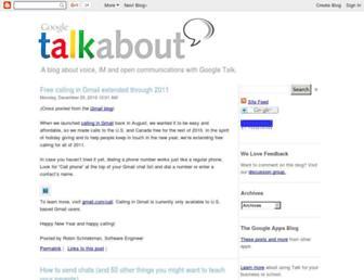 Aa8e0e730f3079fddaeb7303a38d68a01aa77854.jpg?uri=googletalk.blogspot
