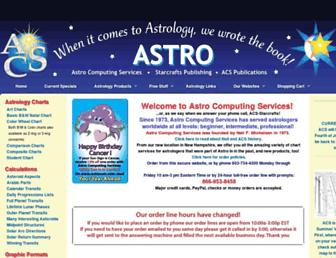 Aa8f6cabb1e03fc76821a4335b0c8aebf39f715e.jpg?uri=astrocom