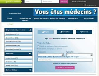 Aa916655ccc49f2ae4c40468f41c94e648d725b5.jpg?uri=annonces-medicales