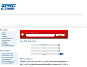 Aa91ce59c501cc44026b557ac59832e340df79ae.jpg?uri=ifsc-code