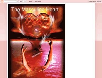 Aa91fc2a342e155328678400f7537d901e33b6d7.jpg?uri=masculineheart.blogspot
