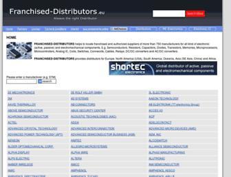 Aa926abe2dba331d5b3d7382ee4077adca410065.jpg?uri=franchised-distributors