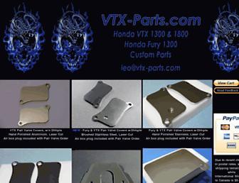 Aa9c5cdcd98e64141155b06f0566389189329e8b.jpg?uri=vtx-parts