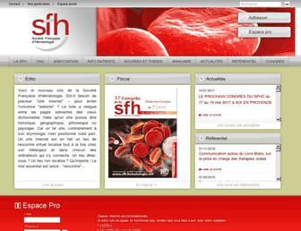 Aaac356891615935b6c50f1cf62c829fb95e9ff4.jpg?uri=hematologie