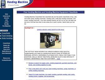 Aab58d324ab941164ca6615ab0dc0e51f34a8d80.jpg?uri=vending-machine-classifieds
