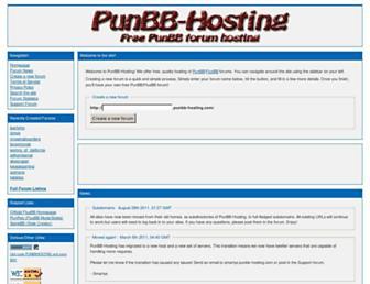 Aabaef9e34c730bd81908a6843d878592472d49a.jpg?uri=punbb-hosting