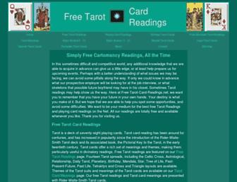 Aabf9e2abda76a4a43fae6fa5abc638c26eccf51.jpg?uri=free-tarot-card-readings