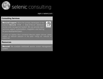 Aac60e95191b1c411e779ddabb8021fae99ec3b3.jpg?uri=selenic