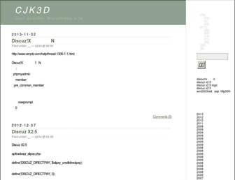 Aac938b78e65a16b1fdbec89c8c592c15832303c.jpg?uri=cjk3d