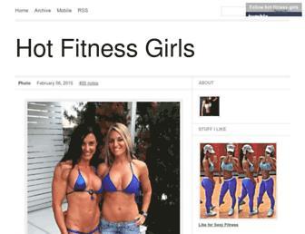 Aad7a1e41f9a0e0a0a9d6b139d0322ecedbdb16d.jpg?uri=hot-fitness-girls.tumblr