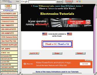 Aadd1299313b85775418892cf554000c6f0b6fb1.jpg?uri=williamson-labs