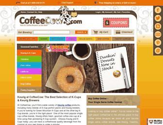 Aae4771681a7cc7752137dca5731a690ac27541c.jpg?uri=coffeecow