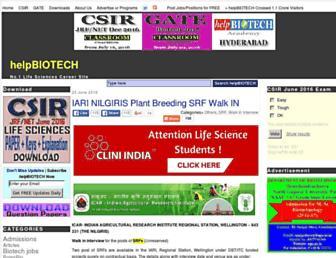 Aae80c26edb2b5ced601820723e8d3a53132016e.jpg?uri=helpbiotech.blogspot