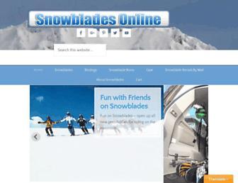 Aaeb6ed41369906c0448631bc54faf03058c54fe.jpg?uri=snowbladesonline