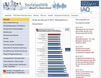 Aaf41e1444611d378f8ec449bb3b669a2f9d3381.jpg?uri=sozialpolitik-aktuell