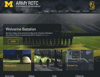 Aafac5ded0ba021fa6d2a7b7fb6f4019060de4de.jpg?uri=army.rotc.umich