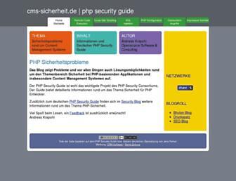 Ab01c910548a11482d031881e7f7823c71e10f4d.jpg?uri=cms-sicherheit