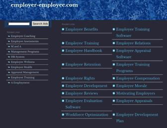 Ab031568e65fa8983ef8d13e571a6c3487986fc7.jpg?uri=employer-employee