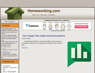 Ab0573fea68bfaebef922a9ad0affc28bf0f40f8.jpg?uri=homeworking