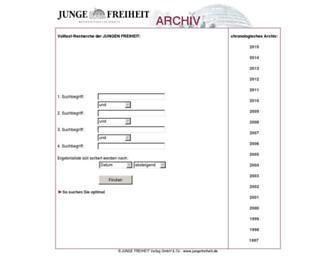 Ab0bb62a09522bf7a3496c05db8c4bf0b101bb13.jpg?uri=jf-archiv