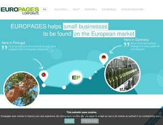 Ab0fcf65f832724f8d6e1b09d2e10fba5c4fc204.jpg?uri=corporate.europages.co