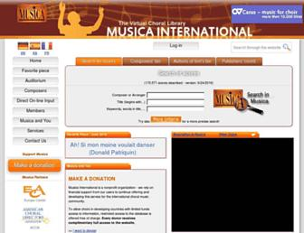 Ab109d70bad4d9c17b6c568b6e6906acc441228e.jpg?uri=musicanet