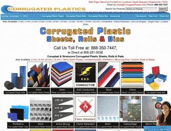 Ab13e142a5ab33caf222ff114fb22f8ad3167435.jpg?uri=corrugatedplastics