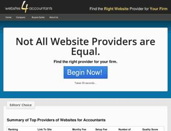 Ab152dd72b98301986d5775e8184ca3b51ef971d.jpg?uri=websites4accountants