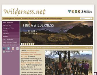 Ab1854c1c782a439948d5b6fd4b159e339e1d9b2.jpg?uri=wilderness