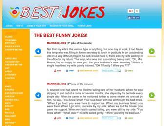 Ab19da0b6835255ec672381012d2b5c7c92b01a4.jpg?uri=best-funny-jokes