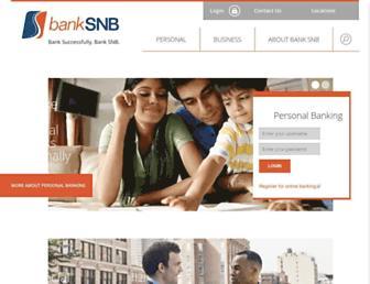 Ab1ad604a35904753986ac90fe13bacdd8cca556.jpg?uri=banksnb